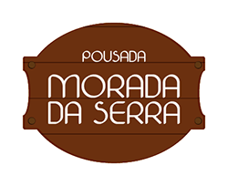 logo_site rr